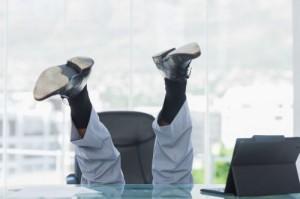 Warum die Berufsunfähigkeitsversicherung eine der wichtigsten Versicherungen ist.