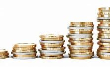 Berufsunfaehig-Wie-viel-zahlt-die-gesetzliche-Versicherung