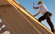 Berufsunfaehigkeit-Wie-hoch-ist-das-Risiko