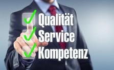 Berufsunfaehigkeitsversicherung: Die haeufigsten Fehler beim Abschluss