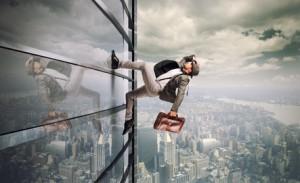 Stress kann krank machen. In unserer immer schneller werdenden Welt keine Seltenheit mehr.