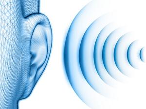 Krank durch dauerhafte Lärmbelastung