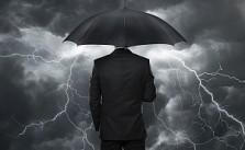 Berufsunfaehigkeitsversicherung für Arbeitnehmer unverzichtbar