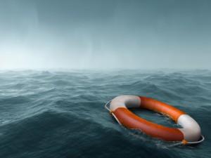 Eine BU-Versicherung schützt Sie vor bösen Überraschungen.