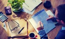 Getestete Kompetenz: positives Bild bei BU-Versicherern