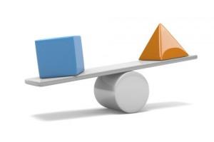 Vergleich: selbstständige Berufsunfähigkeitsversicherung oder Zusatzversicherung